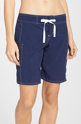 Tommy Bahama Board Shorts Mare