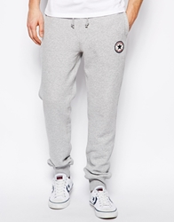 Converse All Star Patch Cuffed Sweatpants
