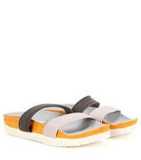 Adidas By Stella Mccartney Diadophis Sandals Multicoloured