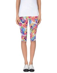 Orion London Trousers Leggings Women