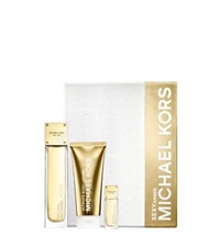 Michael Kors Sexy Amber Mother's Day Set No Color