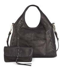 Sanctuary Laurel Canyon Tote Black