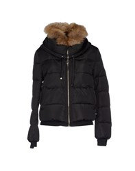Relish Coats And Jackets Down Jackets Women