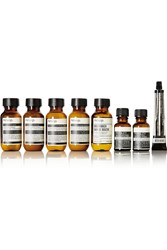 Aesop London Kit Colorless