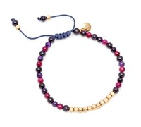 Lola Rose Lrj594417 Ladies Bracelet Multi Coloured