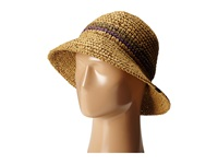 Mountain Hardwear Raffia Bucket Crater Dark Raspberry Bucket Caps Khaki