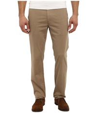 Ag Adriano Goldschmied The Lux Khaki Wheat Men's Jeans Tan