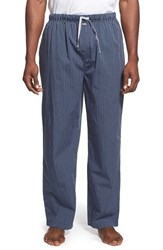 Men's Michael Kors Cotton Lounge Pants