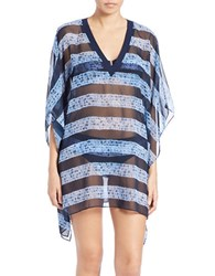 Michael Kors Ashton Tunic Coverup