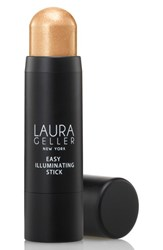 Laura Geller Beauty Easy Illuminating Stick Gilded Honey