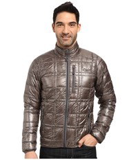 Outdoor Research Filament Jacket Pewter Men's Coat