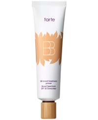 Tarte Bb Tinted Treatment 12 Hour Primer Spf 30 Sunscreen Medium