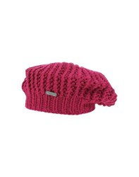 Who S Who Accessories Hats Women