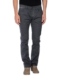 Dekker Casual Pants Lead