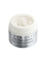 Chantecaille Stress Repair Concentrate Grey