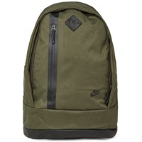 Nike Cheyenne 3.0 Premium Backpack Green