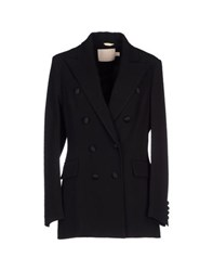 Trou Aux Biches Coats And Jackets Full Length Jackets Women
