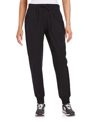 Marc New York Commuter Act Performance Pants Black