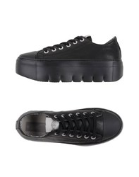 Soya Fish Footwear Low Tops And Trainers Women