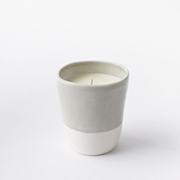 Pure Candle Collection West Elm