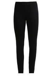 Vero Moda Vmmike Leggings Black