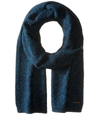 Ted Baker Dolo Navy Scarves