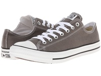 Converse Chuck Taylor All Star Core Ox Charcoal Men's Classic Shoes Gray