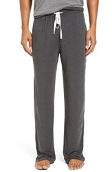 Daniel Buchler Men's Stretch Lounge Pants