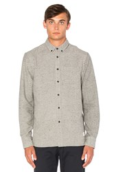 Penfield Ridgley Shirt Grey