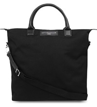 Want Les Essentiels O'hare Shopper Tote Black