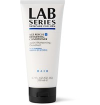 Lab Series Age Rescue Densifying Conditioner 200Ml White