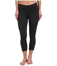 Outdoor Research Essentia Tights Black Women's Workout