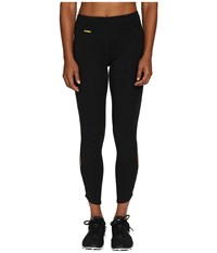 Lole Tayla Leggings Black Women's Casual Pants