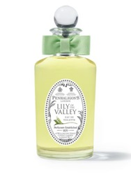 Penhaligon Lily Of The Valley Eau Detoilette Spray 3.4 Oz. No Color