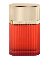 Must Parfum 1.6 Oz. Cartier Fragrance