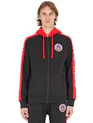 Billionaire Boys Club Approach And Landing Hooded Sweatshirt