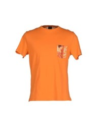 Jijil Topwear T Shirts Men
