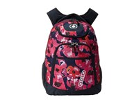 Ogio Tribune Pack Ipoppy Backpack Bags Pink