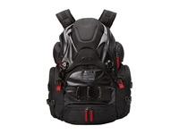 Oakley Big Kitchen Black Backpack Bags