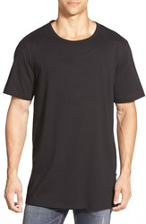 Men's Thing Thing 'The Teamster' Double Layer T Shirt