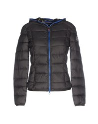 Invicta Coats And Jackets Jackets Women Lead