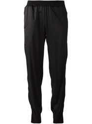 Tsumori Chisato Loose Fit Trousers Black