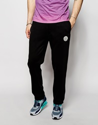 Friend Or Faux Attack Joggers Black
