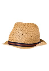 Gap Hat Dark Brown