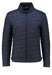 Antony Morato Light Jacket Blu Intenso Dark Blue