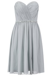 Laona Cocktail Dress Party Dress Winter Mint