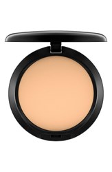 M A C Mac 'Studio Fix' Powder Plus Foundation C5