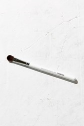 Obsessive Compulsive Cosmetics Large Shader Brush 007 Assorted
