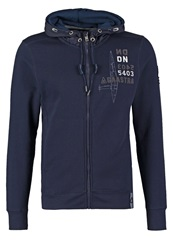 Gaastra Sailor Tracksuit Top Navy Dark Blue