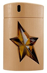 A Men By Thierry Mugler 'Pure Wood' Fragrance For Men Limited Edition